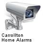 Carrollton Home Alarms