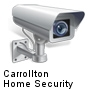 Carrollton Home Security