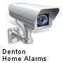 Denton Home Alarms