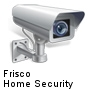 Frisco Home Security