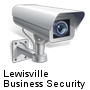 Lewisville Business Security